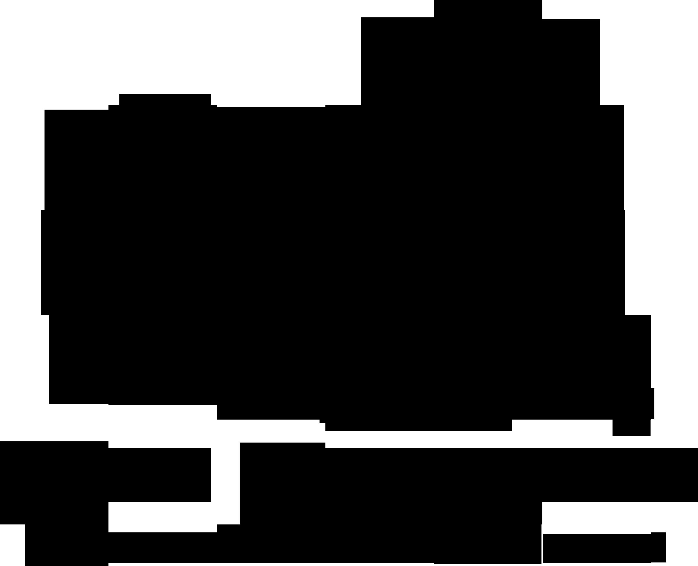 Camp Bullwheel logo